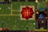 Вторая часть популярной онлайн стратегии по защите замка Temple Guardian. В данной версии добавлено огромное количество различного вида вооружений. Основная цель в игре не изменилась-требуется всеми доступными средствами защитить свой замок от неприятеля.