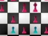 Шахматы это отличная настольная игра, которая нравится эрудитам. Мы предлагаем сыграть Вам партию в шахматы с компьютером и одержать над ним победу. Если это Вам под силу.