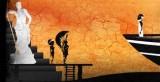 В этой красивой и стильно сделанной игре Вы должны помочь сыну бога Зевса доказать , что достоин носить звание первого героя. Другие боги и мифические персонажи Древней Греции тоже примут участие в судьбе вашего подопечного.