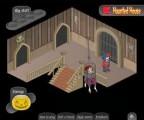 По сюжету этой игры Вы попадаете в мистический старый дом на краю города, где в пугающей атмосфере загадок - пройдите достойно все испытания!