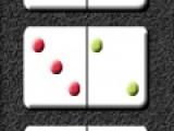 Предлагаем Вашему вниманию еще одну интересную настольную игру. Севастопольское домино очень простая и интересная игра. Ваша задача разместить все кости на игровом поле.