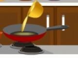 Предлагаем вашему вниманию еще один мастер-класс по приготовлению вкуснейшего блюд. Когда мы готовим еду, то используем все подсказки и рекомендации нашего шеф повара. Советуем и Вам поступить так же.