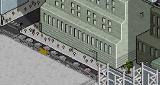 В этой игре у Вас есть прекрасная возможность проявить свои строительные навыки. У Вас имеется строительный материал и задание разместить его согласно схеме. Также, Вы должны уложиться в отведенное время!
