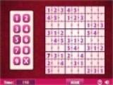 Перед Вами еще одна математическая игра головоломка Судоку. Суть игры заполнить все пустые клеточки цифрами от 1 до 9. Цифры не должны повторяться в рядах и столбцах. Что бы головоломку было решить проще, используйте подсказки и обратите внимание на стрелки. Они указывают на то, больше или меньше цифра, которая должна стоять рядом с предыдущей.