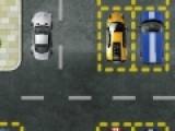 Перед Вами отличная игра, в которой вам предстоит парковать автомобили на указанном парковочном месте. Но делать это нужно аккуратно. Ведь малейшая царапина и Вас уволят с роли парковщика.