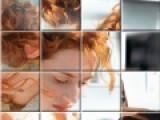 Цель этой игры головоломки перевернуть кусочки пазла таким образом, что бы в результате появилась цельная картинка, с изображением Сцен из Титаника. Для того, что бы перевернуть кусочек пазла, кликайте на него левой кнопкой мыши.
