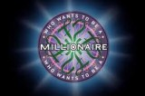 Добро пожаловать в онлайн-игру Миллионер! Вы любите выигрывать своим умом и вы любознательны? Тогда эта игра Вам понравится!