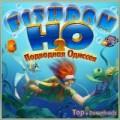 Отличная игра Фишдом H2O в которой вы сможете создать собственный аквариум и отлично провести время во время поиска предметов. Игра Фишдом H2O очень красочная, а русскоязычный интерфейс понятен будет даже ребенку.