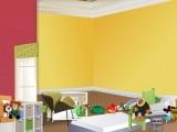 Вы только перебрались в новую квартиру и все вещи лежат в куче. Попробуйте проявить воображение и расставить объекты в детской комнате, чтоб в ней было приятно находиться ребенку.
