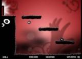 В этой игре Вы должны управлять удивительными существами - Фурфуром и Нубло и довести их до двери между мирами на каждом из уровней. Что интересно, нужно использовать Нубло как платформу для прыжков Фурфура!