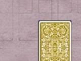 Cardmania Tripeaks D - простая, но в то же время интересная карточная игра пасьянс. ее цель убрать все карты с игрового поля. Для этого вы должны складывать их по возрастанию или убыванию. Например, на карту 6 можно положить 5 или 7.
