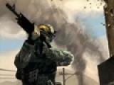Игра Battlefield 2 вооружит Вас снайперской винтовкой, но не просто так. Вы должны уничтожить террористическую группировку. Стреляйте быстро и метко. Преступники убьют Вас не раздумывая.