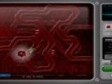 Перед Вами отличная стратегия из серии про защиту замка. Но в данной игре защищать Вам придется организм человека, на который нападают различные инфекции.