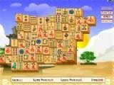 Такие логические игры, как маджонг навсегда останутся любимыми играми эрудитов и мыслителей. Ведь маджонг позволяет включить все процессы в голове, что бы решить сложную головоломку.