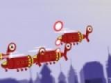 Реалистичная 3D игра представляет собой настоящий симулятор, в котором Вам предстоит сбить все вражеские вертолеты, в то время, когда Вы будете находиться на борту легкокрылого вертолета. Используйте для этого свой пулемет. Управление игрой осуществляется при помощи компьютерной мыши. Что бы начать бой, вам необходимо открыть дверь вертолета. Для этого зажмите левую кнопку мыши и переместите курсор вправо.