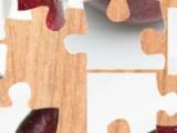 Еще одна игра из серии пазлов про овощи и фрукты. Соберите кусочки пазла в правильном положении и получите красивейшую фотографию фруктов или овощей.
