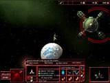 В этой сложной космической стратегии по мотивам Стар Трек Вы будете колонизировать планеты, торговать и устраивать космические баталии. Перед игрой полезно ознакомиться с обучением!