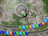 Взрыватель Дзена - это игра устроенная по принципу классической зумы. Стреляйте разноцветными шариками в двигающуюся змейку из таких же шариков.