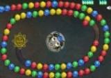 Всеми любимая игра Зума стала ещё доступней, просто заходите и играйте, развивайте ловкость. За ней время пролетит незаметно!