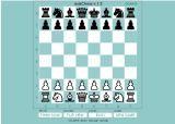 Почувствуйте себя великим шахматистом и сразитесь с искусственным интеллектом в шахматы! В эту игру могут играть как начинающие игроки в шахматы, так и профессионалы, т.к. в ней есть несколько уровней сложности.