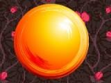В этой игре Вам придется иметь дело с шариками различных цветов и размеров. Они обладают различными свойствами.