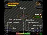 Динамичный шутер во вселенной Starcraft от третьего лица, в котором игроку надо будет управлять боевым роботом. В игре не предусмотрена возможность передвижения: робот находится в середине экрана и может только стрелять во врагов.