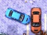 Все знают,что припарковать автомобиль не простое дело. Сделать это на ограниченный промежуток времени еще сложнее. А при всем этом и не поцарапать вообще практически не реально. Но именно этим Вам придется заниматься в этой игре.