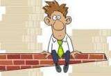 Обычный офисный служащий всегда мечтает о больших деньгах. Исполните его мечту, нарисовав дорожки, чтобы деньги сами докатились до него. Отличная физическая игра!