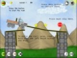 Если Вам нравятся игры про поезда и железную дорогу,то эта логическая головоломка именно для Вас. Цель игры построить железную дорогу для поезда, что бы он мог пересечь пропасть. С каждым уровнем задание игры будет усложняться.