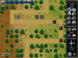 Игра в стиле Башни (Tower Deefence) – классическая защита прохода танками. Вы можете апгрейдить танки, ремонтировать их, устанавливать мины. Вас ждут 5 уровней обновлений для каждого из 21 единицы военной техники, 25 полей битв!