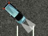 В этой игре Вам предстоит выполнять роль парковщика на стоянке. Паркуйте автомобили согласно номеру парковочного места. Делайте это быстро, но аккуратно. Ведь ремонт дорогого авто очень не дешевый.