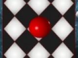 Перед Вами интересная игра на ловкость. в которой Ваша задача собрать резиновым мячиком все звездочки и не свалиться с тонкой тропинки. Управляйте мячиком при помощи компьютерной мыши.